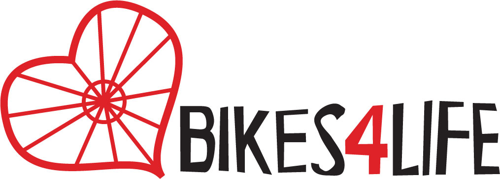Bikes 4 Life Africa Bikes Save Lives